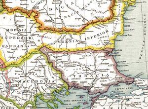 Maps-Moesia-Thrace-01-goog