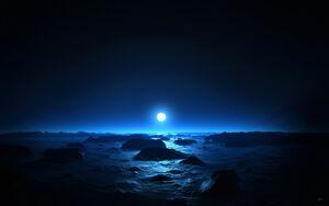 Satellites-Moon-Blue-02-goog