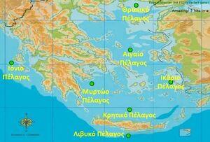 Seas-Greece-01-goog