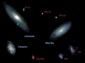 Galaxies-Local-Galaxy-Group-goog