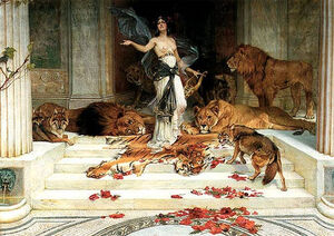Rulers-Ithaca-Odysseus-06-goog