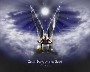 Gods-Zeus-13-goog