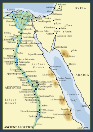 Maps-Egypt-Arabia-01-goog