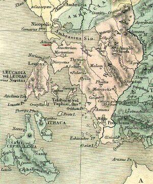 Maps-Ionian-Islands-03-goog