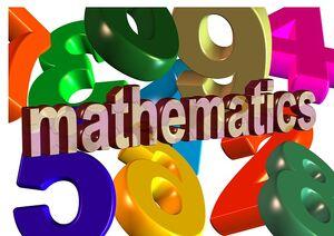 Mathematics-03-goog