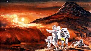 Planets-Venus-Surface-02-goog