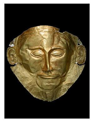 Mycenean-Era-Agamemnon-Mask-goog