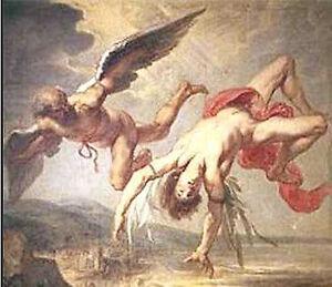 Rulers-Athens-Daedalus-goog