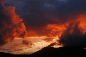 Sky-Fire-04-goog
