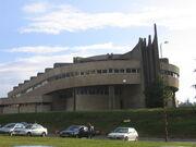 Université de Nancy 001