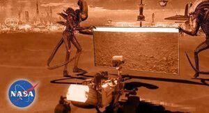 Humor-Mars-View-goog