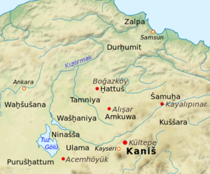 Maps-Hattia-03-goog