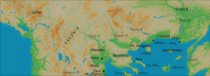 Maps-Macedonia-Thrace-03-goog