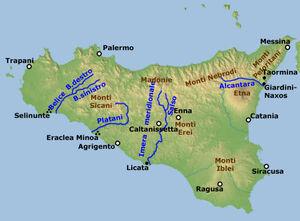 Maps-Sicilia-10-goog