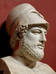 Polititians-Athens-Pericles-goog