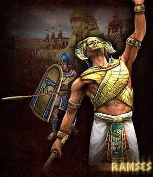 Rulers-Egypt-Ramesses-goog