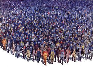 Unionization-01-goog