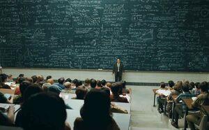 Physics-Backboard-01-goog