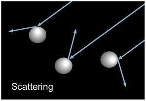 Scattering-02-goog