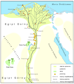 Maps-Egypt-Lower-Middle-01-goog