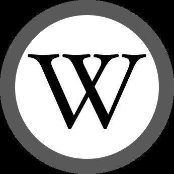 IconWiki
