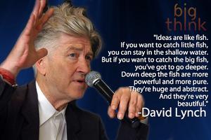 Ideas-Lynch-goog