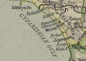 Maps-Triphylia-goog