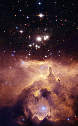 Nebulae-Pismis-goog