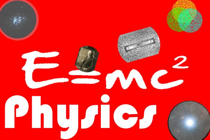 Physics Portal