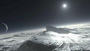 Planets-Pluto-Charon-03-goog