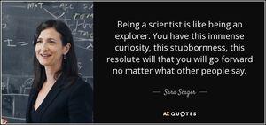 Scientist-02-goog