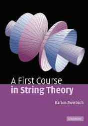 String-Theory-02-goog