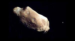 Asteroids-Ida-Dactyl-01-goog