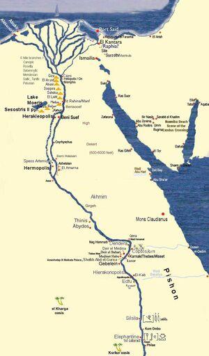 Maps-Rivers-Nile-02-goog