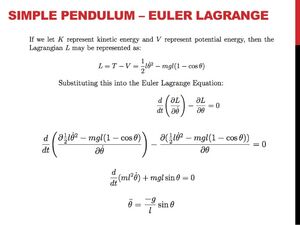 Pendulum-equations-02-goog