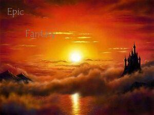 Fantasy-05-goog