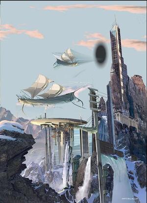 Future-City-03-goog