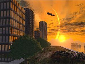 Future-City-04-goog