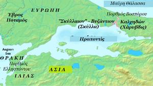 Maps-Propontis-Schylla-goog
