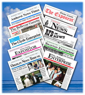 Newspapers-01-goog