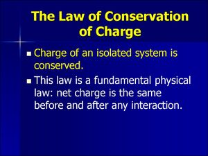 Laws-Conservation-Charge-01-goog