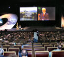 Международный астрономический союз
