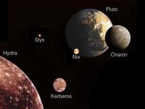 Planets-Pluto-Charon-Nix-Styx-Kerberos-Hydra-goog