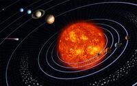 SolarSystem01-wik