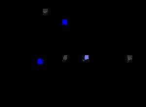 Unit-Circle-04-goog