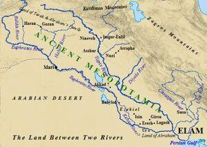 Maps-Mesopotamia-07-goog