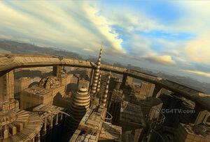 Future-City-01-goog