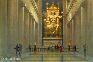 Gods-Zeus-14-goog