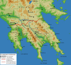 Maps-Greece-Peloponnesos-01-goog