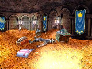 Nibelungen-Treasure-goog